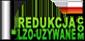 www.Redukcja-LZO-Uzywane.com