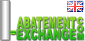 Abatement-Exchange.com