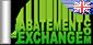 Abatement-Exchange.com