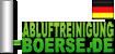 www.abluftreinigung-boerse.de