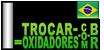 Trocar-Oxidadores.com.br