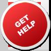 Get Help