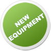 New Abatement Equipment