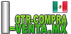 Otr-Compra-venta.mx