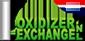 oxidizer-exchange.nl