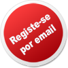 Register by Email