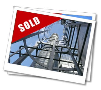 Used Abatement Sold