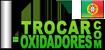 www.trocar-oxidadores.com