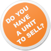 Do you have a unit to sell?