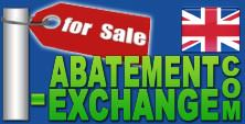 Abatement-Exchange.com - logo