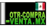 OTR-Compra-Venta.mx - logo