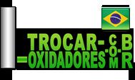 trocar-oxidadores.com.br - Logo