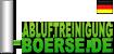 abluftreinigung-boerse.de