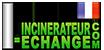 incinerateur-echange.com