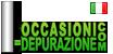 Occasioni Depurazione.com