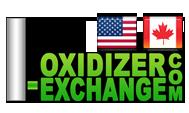 Oxidizer-Exchange.com - Logo